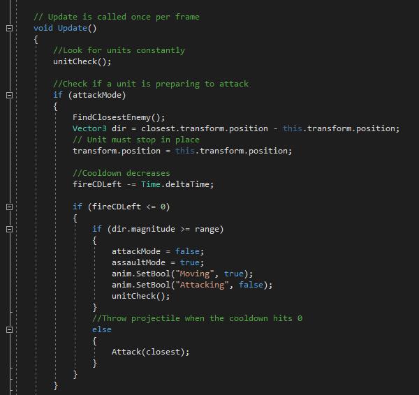 Code Sample 1.PNG