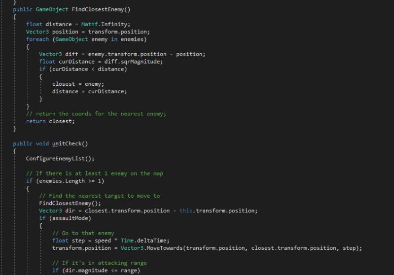 Code Sample 2.PNG